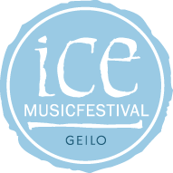 Geilo Ice Music Festival